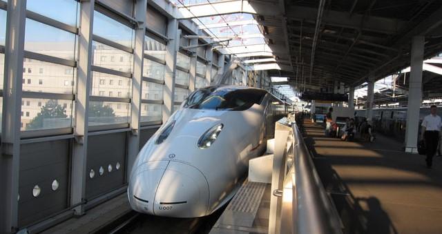 yakushima3-05