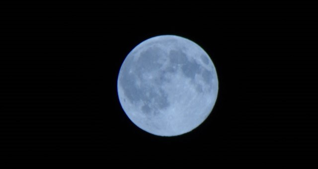 bluemoon-02