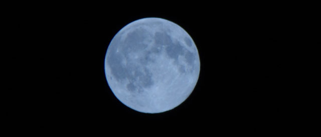 bluemoon-03