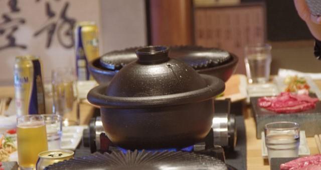 shigaraki-28